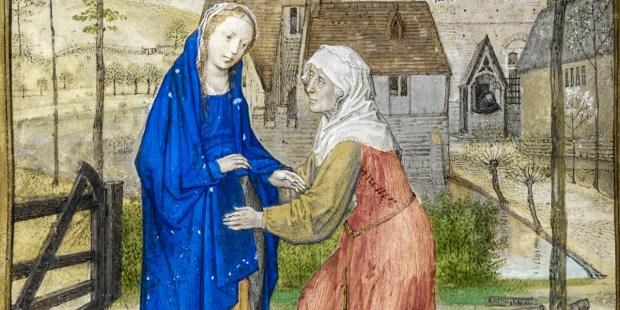 MARY,ELIZABETH