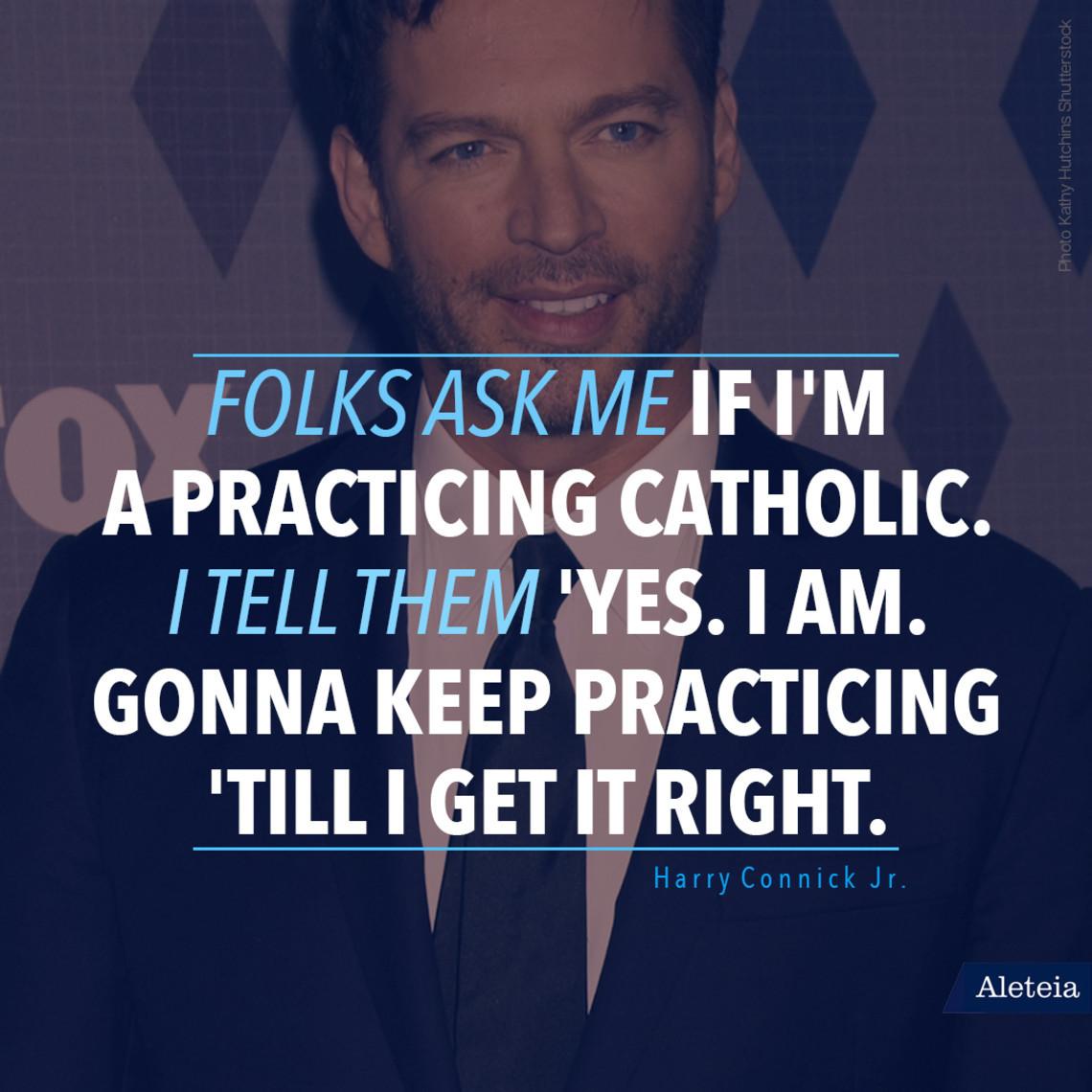 Catholic Memes; chris pratt