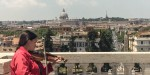 YOUTH,VATICAN