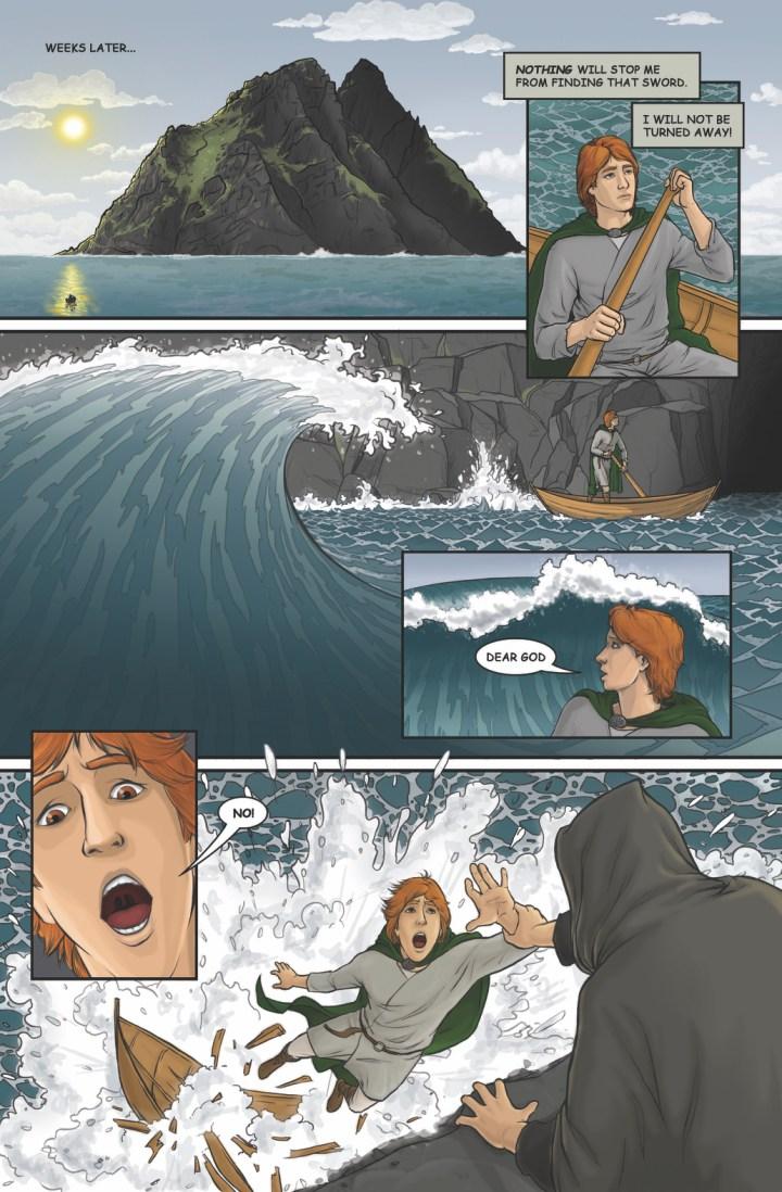 FINN VOL 1 PAGE 3