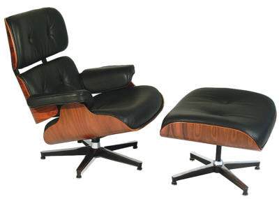 EAMES,CHAIR