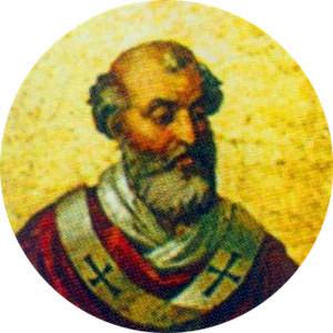 POPE,JOHN IV,CROATIA