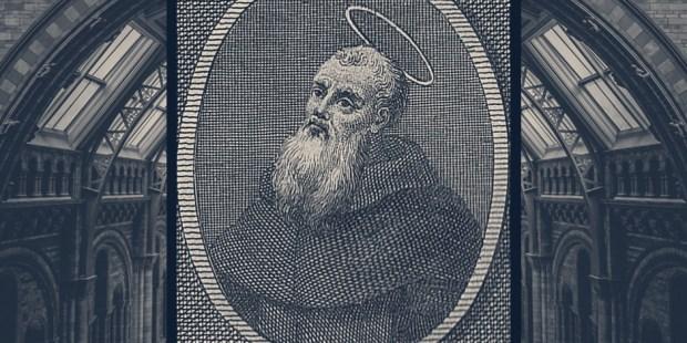 ANDREW DOTTI