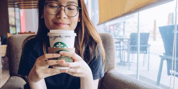 STARBUCKS,COFFEE,CUP
