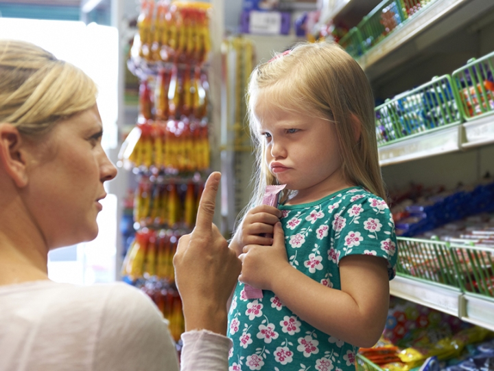 (Slideshow) 9 Old-fashioned parenting tips perfect for modern families
