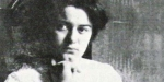 EDITH STEIN,TERESA BENEDICTA OF THE CROSS