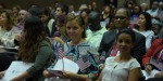 NATURALIZATION CITIZENSHIP