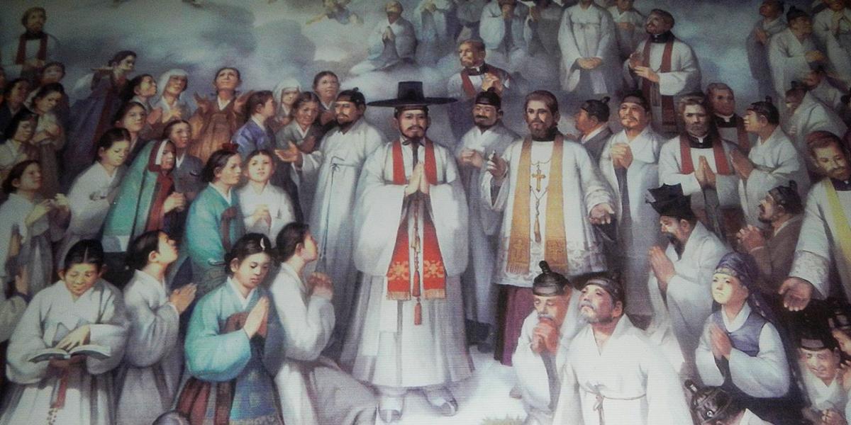 https://wp.en.aleteia.org/wp-content/uploads/sites/2/2018/09/web-saint-sep-20-andrew-kim-taegon-and-the-martyrs-of-korea-public-domain.jpg