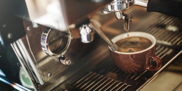 COFFEE,SHOP