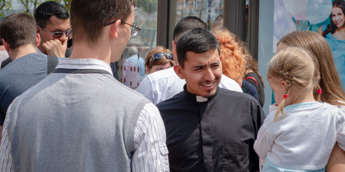 CATHOLIC,PRIEST