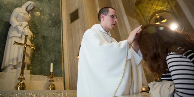 NEW,PRIEST