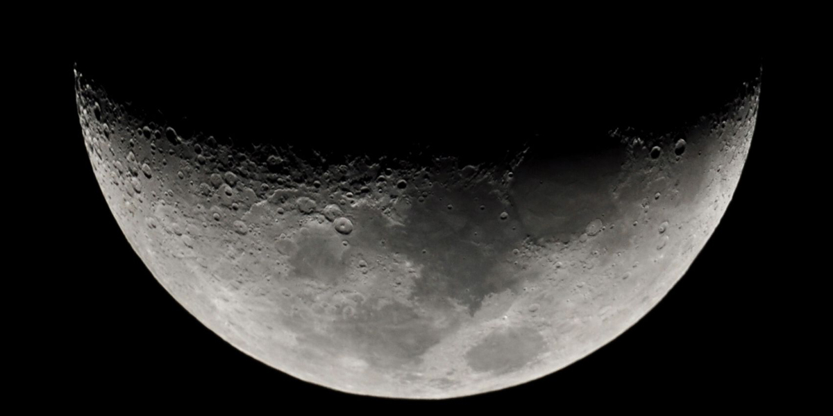 PHASE OF THE MOON