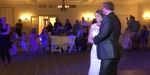 FATHER,DAUGHTER,DANCE,BROTHERS