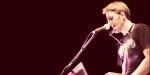 KEVIN HEIDER,MUSIC