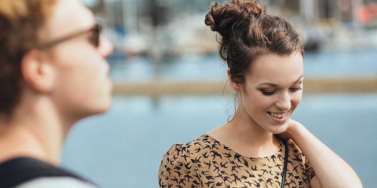 18 things you should know before dating a shy girl