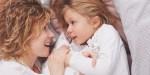 MOM,DAUGHTER,STORY