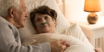 PALLIATIVE CARE,DYING