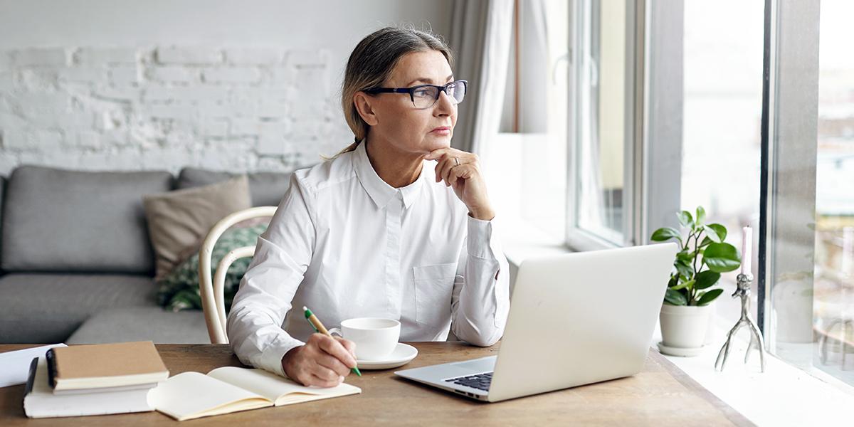 Personal Loans for Working Women