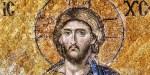 CHRISTY PANTOCRATOR