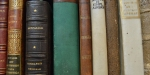 OLD,BOOKS