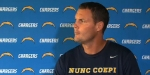 PHILIP RIVERS,LOS ANGELES,CHARGERS