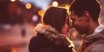 RELATIONSHIP,DATING