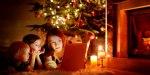 POST CHRISTMAS