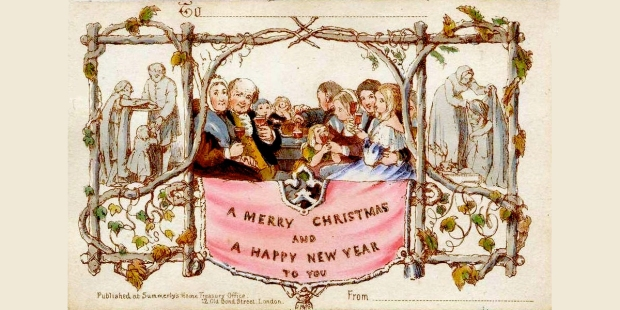 MERRY,CHRISTMAS,CARD