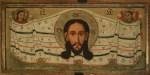 CZY JEZUS MIAŁ DŁUGIE WŁOSY