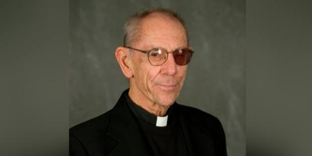 Fr. Schall