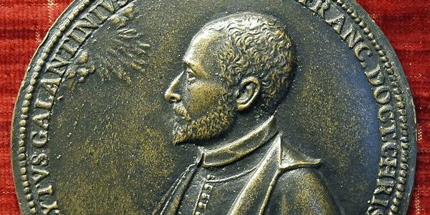 Blessed Hippolytus Galantini