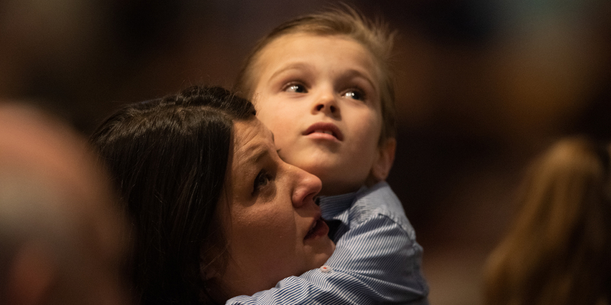 ADORATION,24 HOURS FOR THE LORD,POPE FRANCIS,LENT