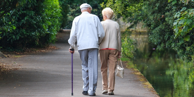 (Slideshow) 7 Proven ways to protect against cognitive decline