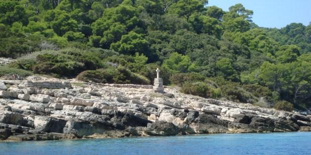 Island of Miljet