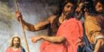 DISCIPLES OF JESUS
