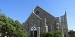 CHURCH OF ST DISMAS