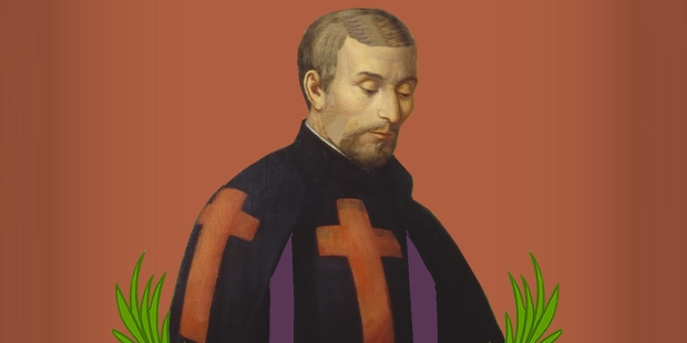 Pedro Marieluz Garces