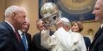 POPE NFL