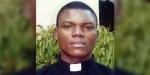 FATHER DAVID TANKO