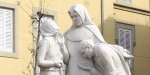 St. Teresa of Jesus Jornet