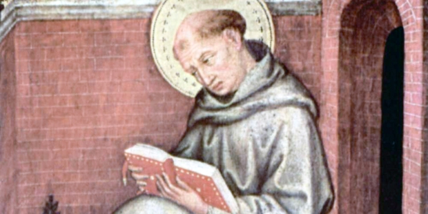 Think Thomas Aquinas is too hard to read? This free video course can help