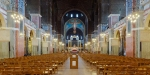 Westminster Cathedral