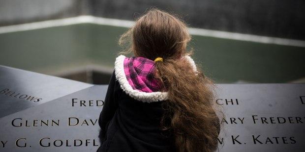 911,GROUND ZERO,ST PETERS,911,SEPTEMBER 11,NEW YORK