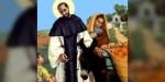 Saint John MACIAS