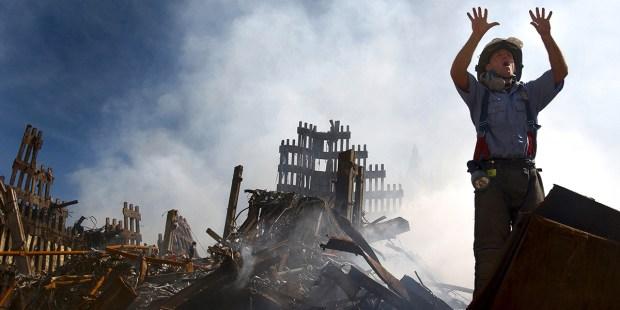 911,SEPTEMBER 11,NEW YORK,FDNY,CATHOLIC