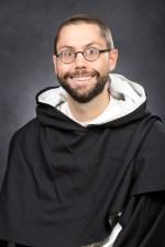 Fr. Thomas More Garrett, OP