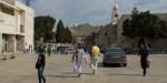 BETHLEHEM, NATIVITY, PEOPLE