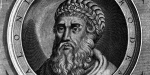 King Herod the Great