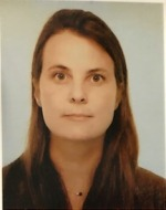 Marie O'Grady