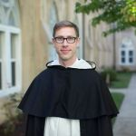 Fr. Jacob Bertrand Janczyk, OP